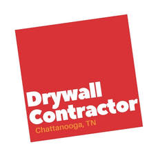 Drywall Contractor Chattanooga, TN