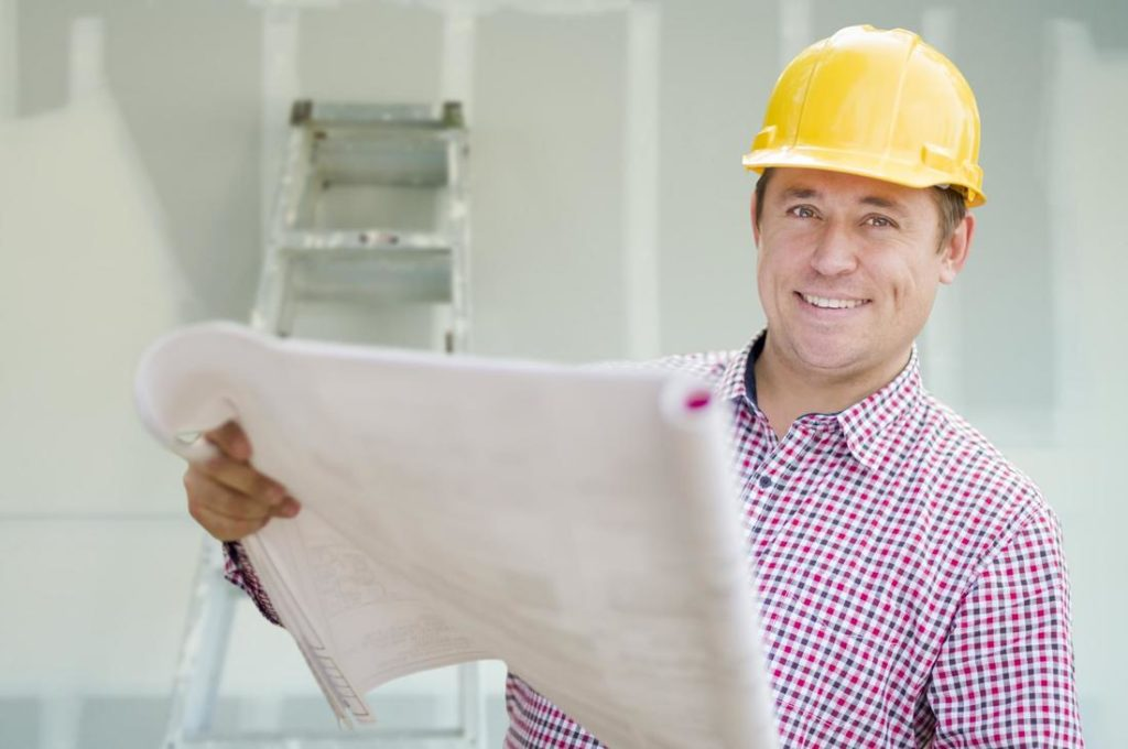 drywall-contractor-chattanooga-about