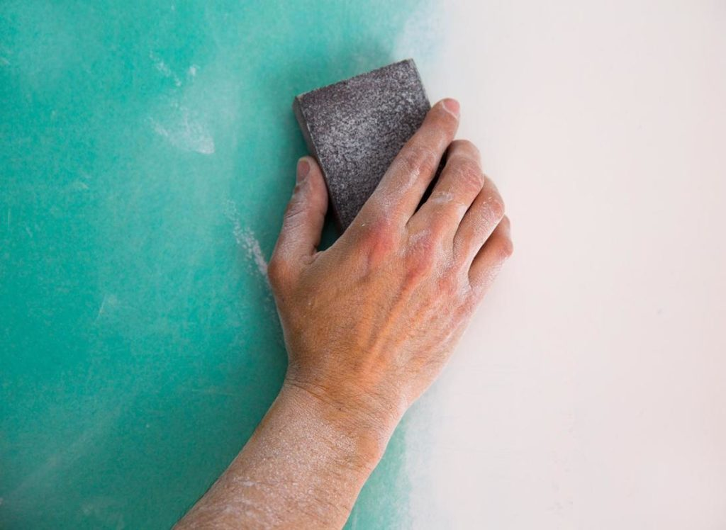 drywall-contractor-chattanooga-drywall-repairs