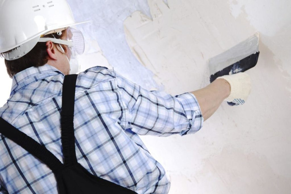 drywall-contractor-chattanooga-stucco-repair